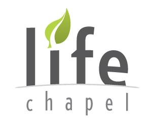 Life Chapel Logo