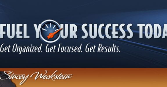 Fueling Success