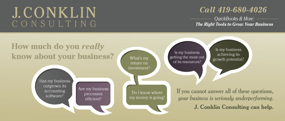 JConklinConsulting