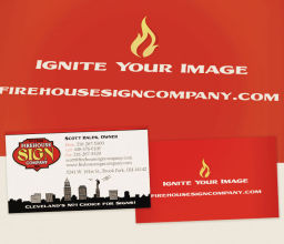 Ignite your image