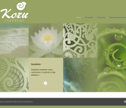 Koru Therapies