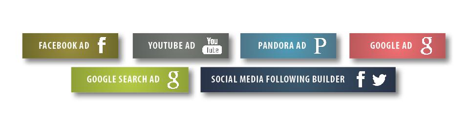 Online Media Packages
