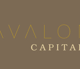 Avalon Capital