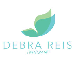 Debra Reis