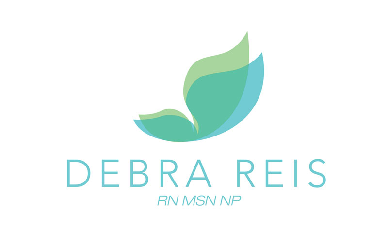 Nurse Therapy logo