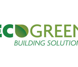 EcoGreen Building Solutions