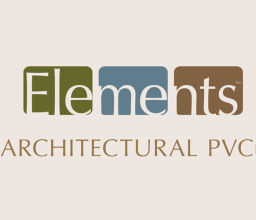Elements Architectural PVCu