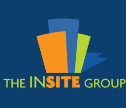 The Insite Group