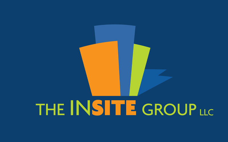 Insite Group logo