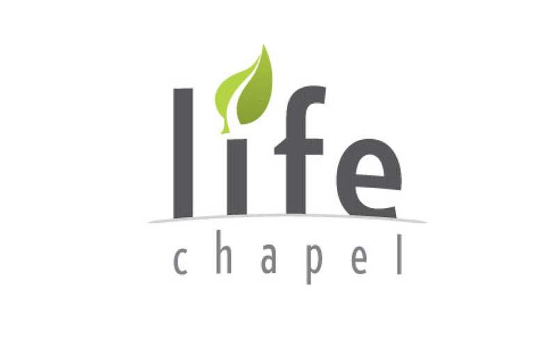 Chapel Church logo