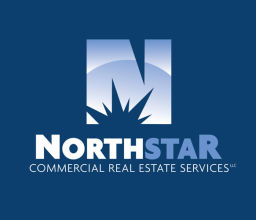 NorthStar Commercial Real Estate Services