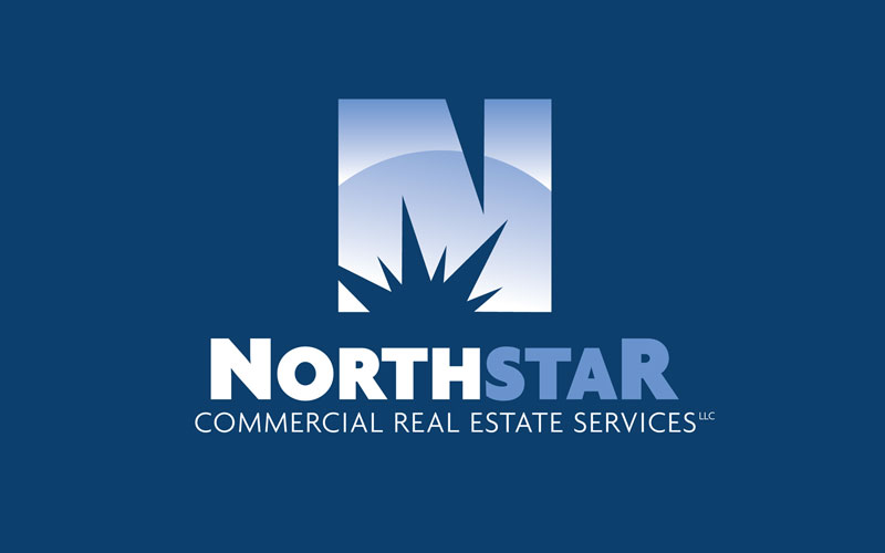 Commercial Real Estate Services logo