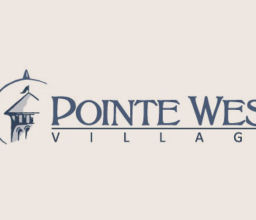 Pointe West Village