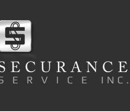 Securance Service