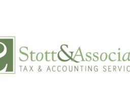 Stott and Associates