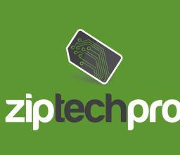 Zip Tech Pro
