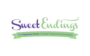 The Toledo Pregnancy Center Greater Toledo Logo