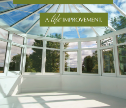 Optimized Conservatories