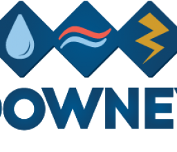 Downey Plumbing Heating Cooling