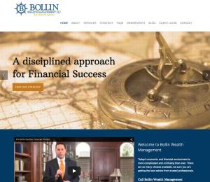 Bollin Wealth Management