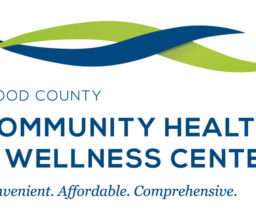 Wood County Community Health and Wellness Center