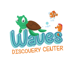 Waves Discovery Center
