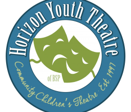 Community Children's Theatre