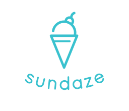 Sundaze Logo