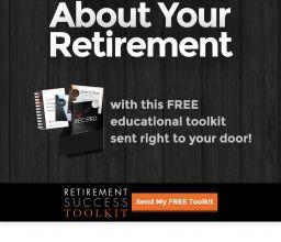 Retirement Success Toolkit